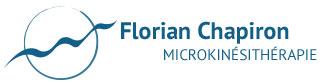 Microkinésithérapie Montpellier Logo